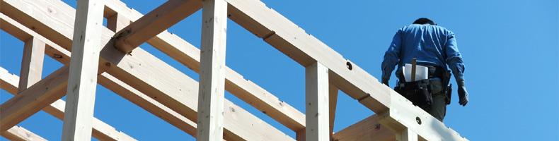 建設業許可の種類