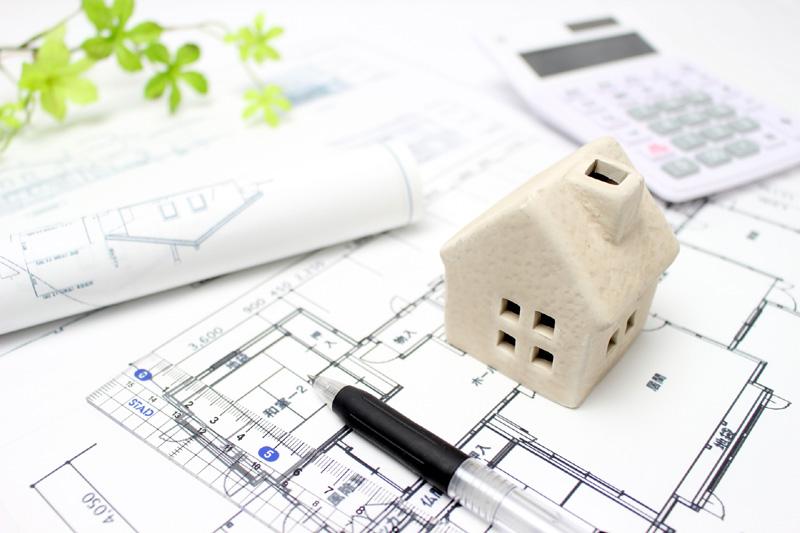 建設業許可取得のための要件